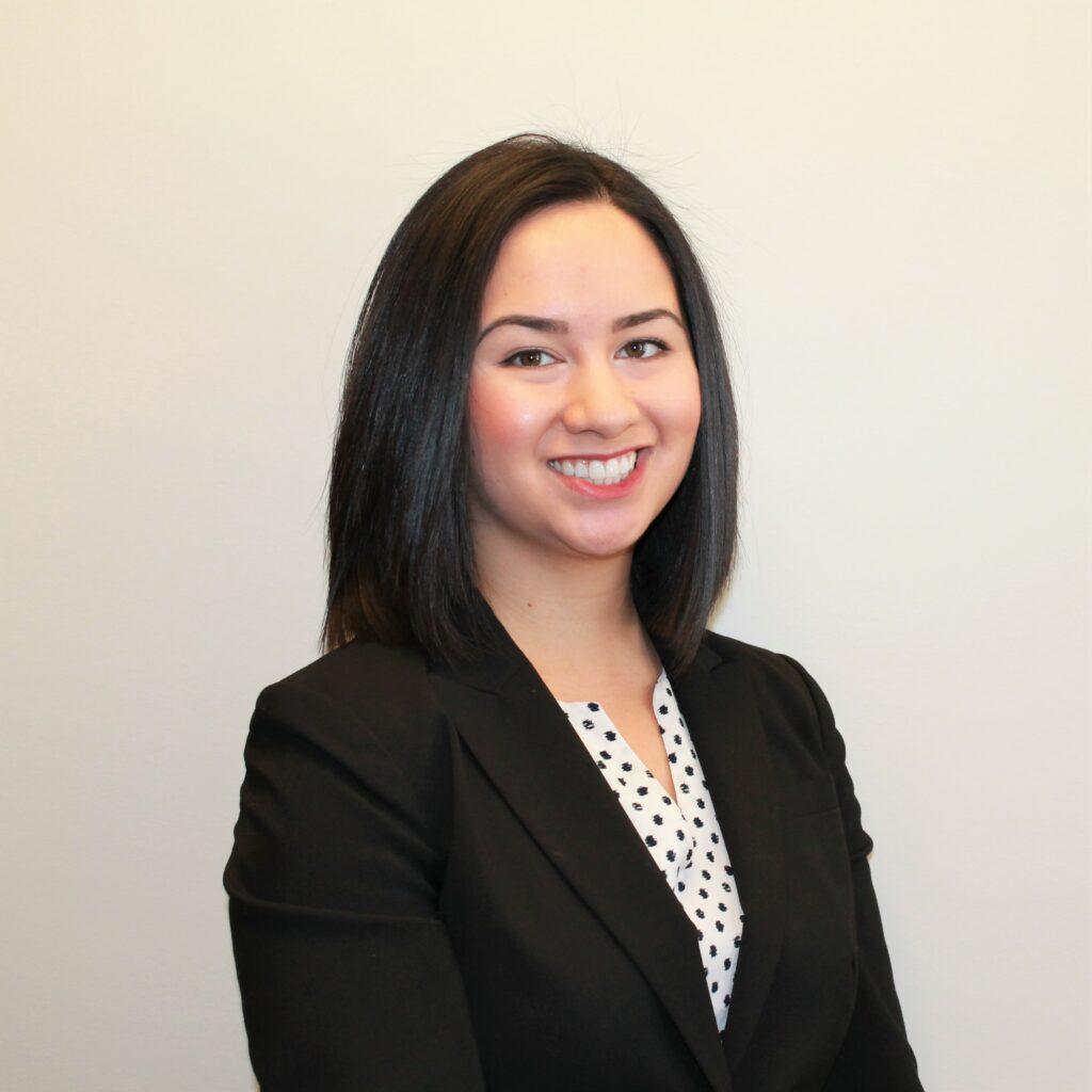 Stephanie D. Leong