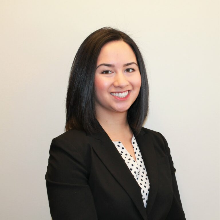 Stephanie D. Leong Elected as PG Chamber Director