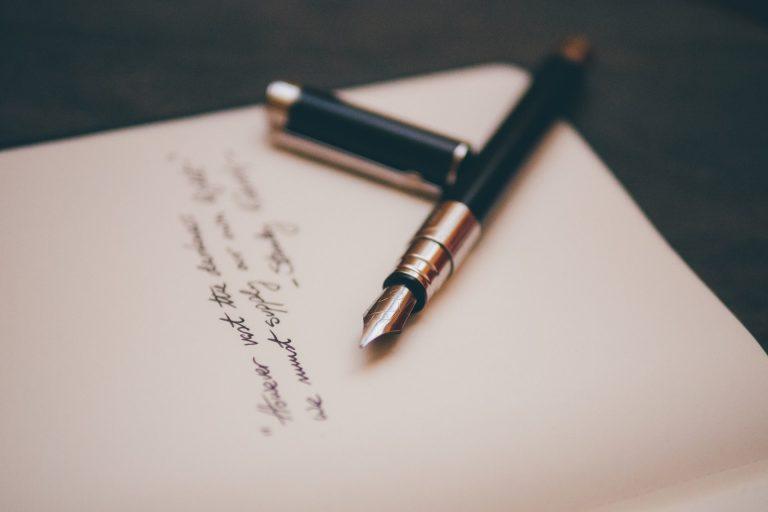 Recent changes to estate and wills legislation