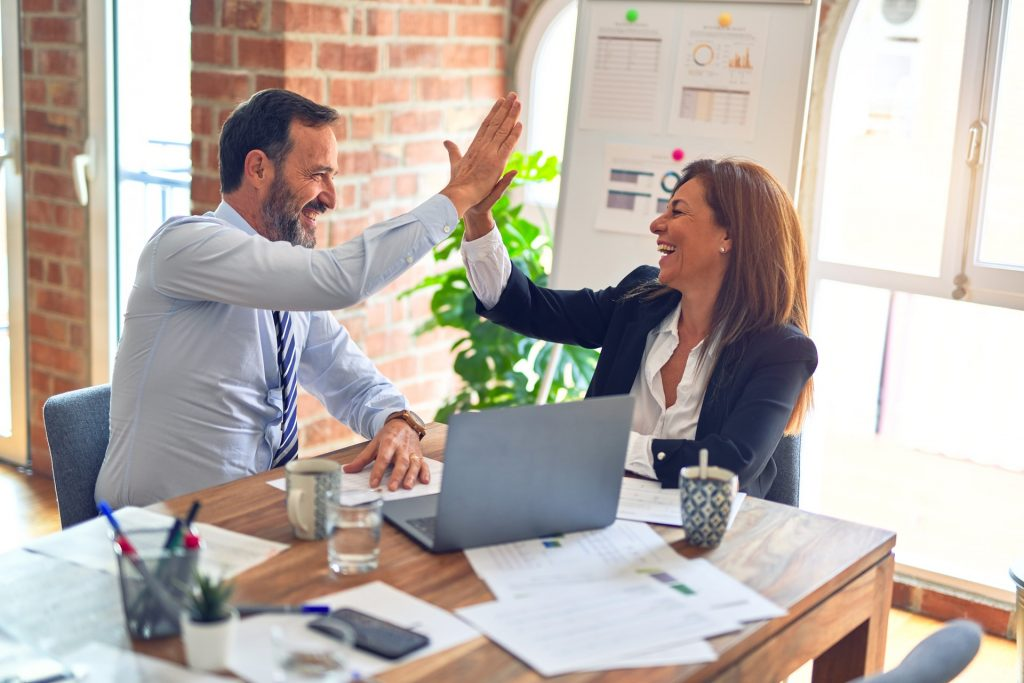 Succession planning for your family business: Are you prepared?